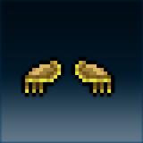 File:Sprite armor leather sunbeam arms.png