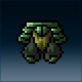 File:Sprite armor plate jade legs.png