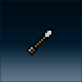 File:Sprite weapon bolts simple.png