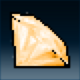 Sprite gem blight dex