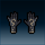 File:Sprite armor cloth tattered hands.png
