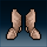 File:Sprite armor plate tarnished feet.png