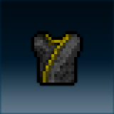 File:Sprite armor cloth blackened chest.png