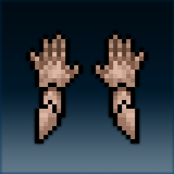 File:Sprite armor plate tarnished hands.png