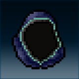 File:Sprite armor cloth deep head.png