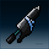 File:Sprite weapon axe bloodgill.png
