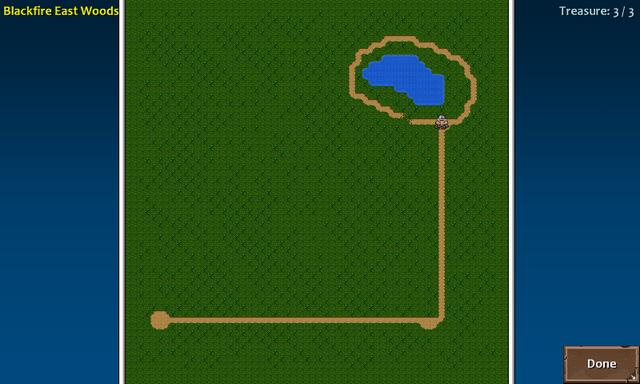 File:Map 3 black 07 east-woods.png