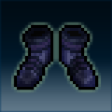 File:Sprite armor leather raptor feet.png