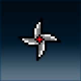File:Sprite weapon throw fine.png