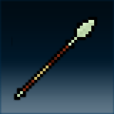 File:Sprite weapon spear green.png