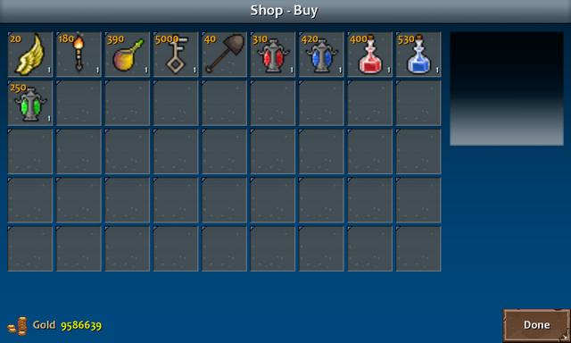 File:Shop 4 black merchant.png