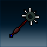File:Sprite weapon mace yarlik.png