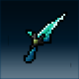File:Sprite weapon dagger ess.png