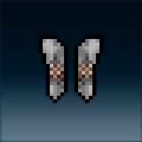 File:Sprite armor chain ember legs.png