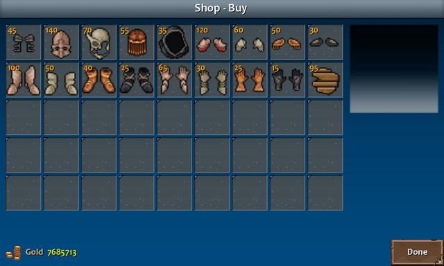 File:Shop 1 flint armor.png