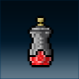 File:Sprite item potion hp 09.png