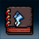 Sprite spell damage-electric group i