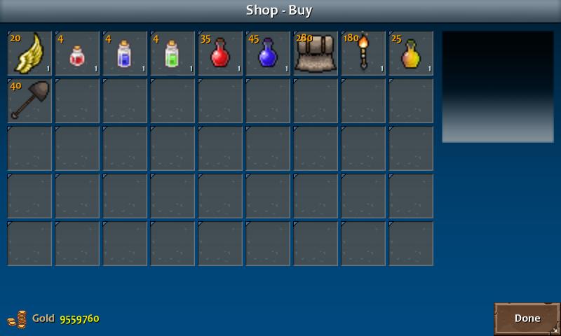 Shop 2 briston merchant