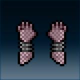 File:Sprite armor chain turqorium hands.png
