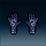 File:Sprite armor cloth deep hands.png