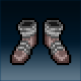 File:Sprite armor leather sharkskin feet.png