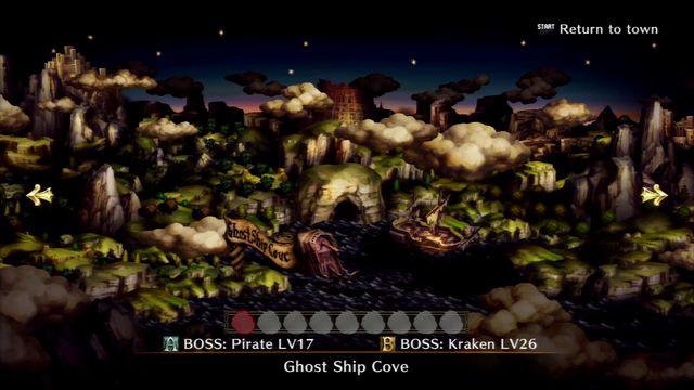 File:Ghost Ship Cove selection screen.png