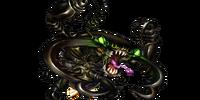 Doom Beetle