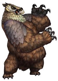 File:Owlbears.png