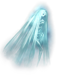 File:Ghosts.png