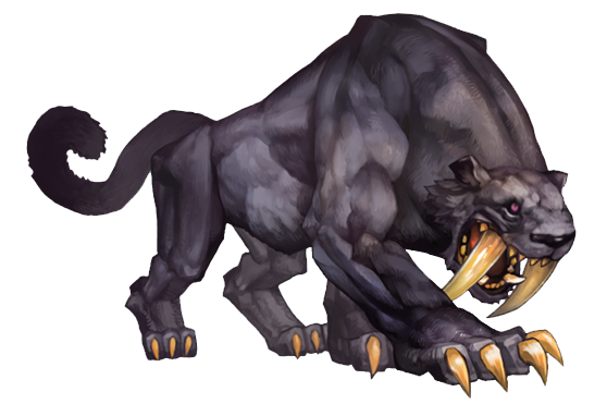 File:Sabertooth Tiger.png