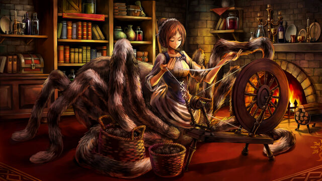 File:Art38.jpg