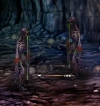 File:Undead.png