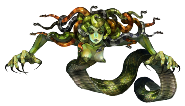 File:Medusa.png