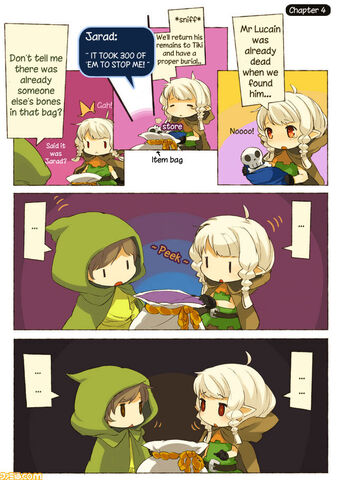 File:04 Dragon's-Crown-The-Elf-and-the-Mixer-Chapter-4-1.jpg