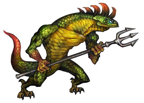 File:Lizardmen.png