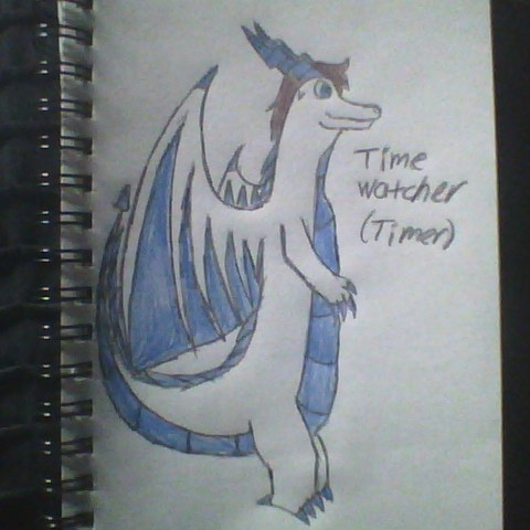 File:Time watcher character bio dragon s destiny test by jacobthedragon-d94rs1q.jpg