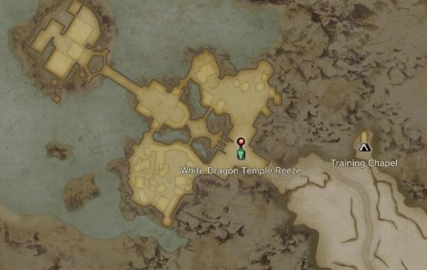 File:LocationWHiteTemple.jpg