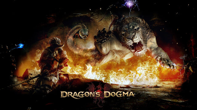 File:Dragons-dogma.jpg