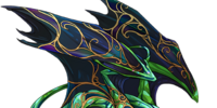 Poison Dragon