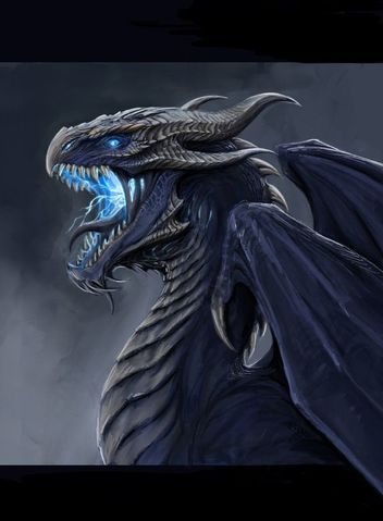 File:Electric Dragon.jpg