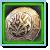 Mysterious Ritualist's Wizard Wheel