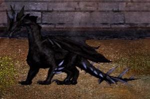 File:Black Lightning.jpg