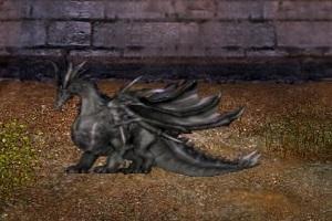 File:Shadow Ritual.jpg