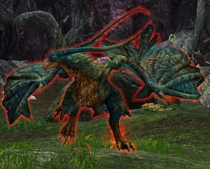 File:Abnormal Verdant Predator Dragon.jpg