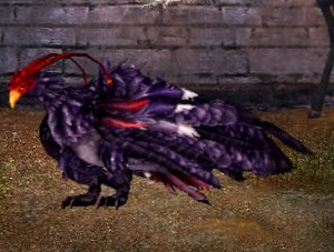 File:Bloodthistle Predator Dragon.jpg