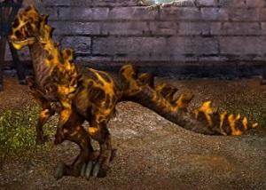 File:Thunderbolt Rustwind Dragon.jpg