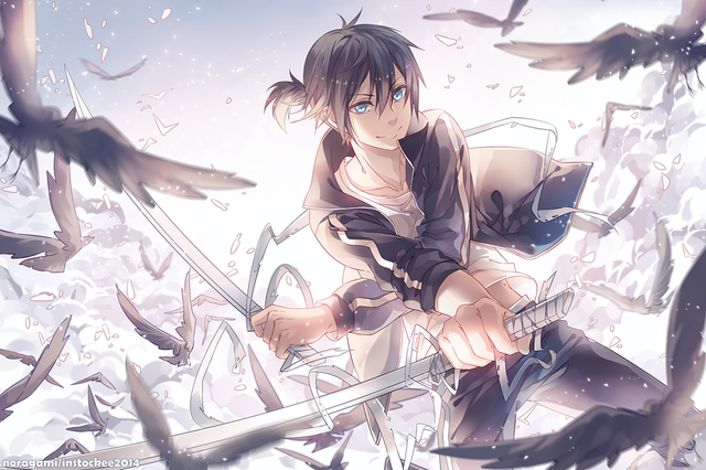 File:Yato by instockee-d7qx0tg.png