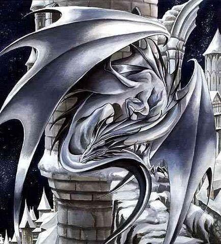 File:Silver-Dragon-dragons-23981014-464-513.jpg