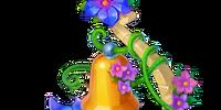 Magical Bell