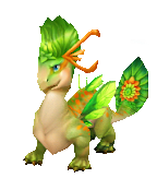 File:SpringDragonBaby.png